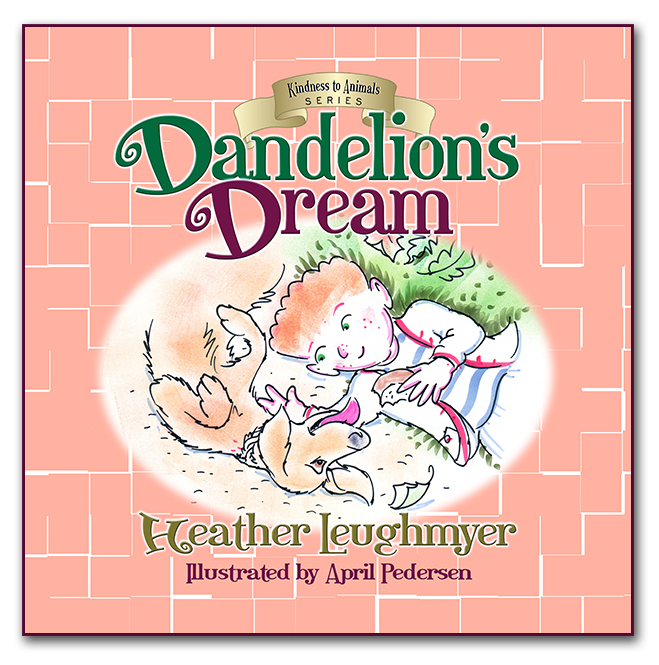 Dandelion's Dream