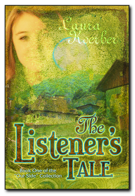 The Listener's Tale